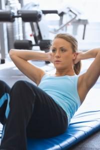6 Tipps zum Laufen, die Dich schneller, leichter, fitter machen