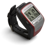 Fitness Equipment, GARMIN Forerunner 305