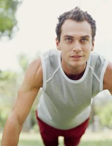 Liegestütze richtig trainieren in 5 Schritten – Die ultimative Anleitung
