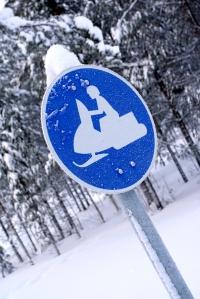 laufen joggen bei kälte lunge